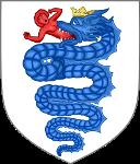 Milan/Malpensa